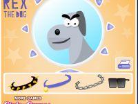 Rex der Hund